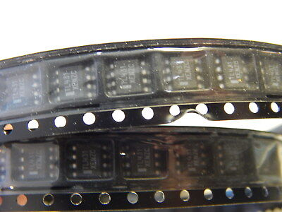 Tl431bid Tl431 Programmable Voltage Ref Smd Surface Mount Ic - You Get 81 Pieces