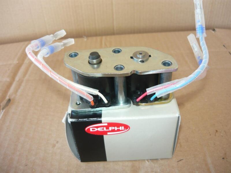 Fuel shut off valve solenoid lucas epic injection pump engine fuel shut off valve solenoid lucas epic injection pump fandeluxe Choice Image