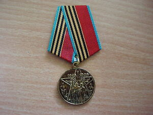 WII-full-size-Russian-ARCTIC-Medal-for-serving-on-Arctic-Atlantic-Convoy