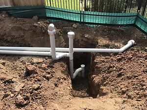 Plumber Quakers Hill Blacktown Area Preview