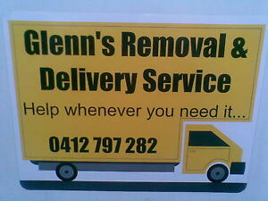 FURNITURE REMOVALS!!! DELIVERIES!!! TAXI TRUCK!!! Moss Vale Bowral Area Preview