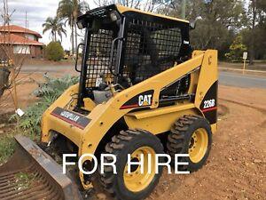 cat grader in Western Australia | Gumtree Australia Free Local