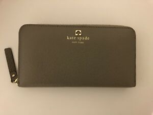 Kate Spade Wallet Perfect Condition