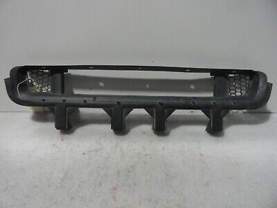 2004-2005-2006 FORD F-150 FRONT LOWER GRILL OEM