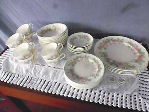 Wedgwood Dinnerware Set, 368291 Lane Cove Lane Cove Area Preview