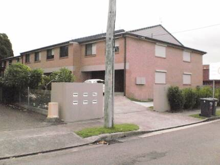 Large Townhouse Waratah Newcastle Area Preview