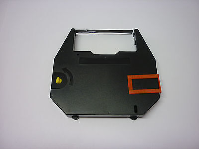 Swintec 2640 3200 3500 Typewriter Ribbon Correctable Replaces Sws 1045 2 Pack