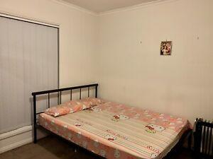 Room for Rent in Hampton Park