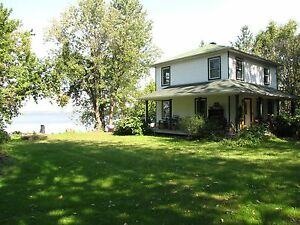 Two or more storey - for sale - Rigaud - 19780926
