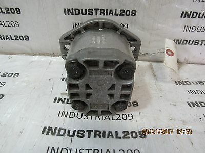 Rexroth G2-50008 Hydraulic Pump Repaired