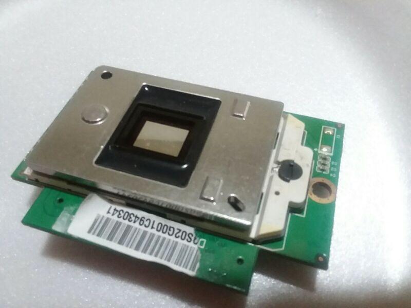 1076-6319w , 1076-6329w, 1076-6328w, dlp dmd chip projector