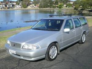 Cheap, Reliable Transport… Mechanically A1…10/2021 Rego.