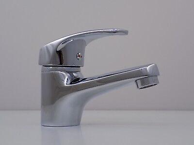 Drucklos Niederdruck Armatur Dusche Handbrause Spule 10 30 80 Liter