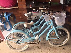 2 kids cruiser bikes Charlestown Lake Macquarie Area Preview