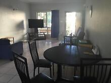 Room available Larrakeyah Darwin City Preview