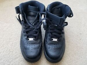 Nike Air Force Mid '07 ,new