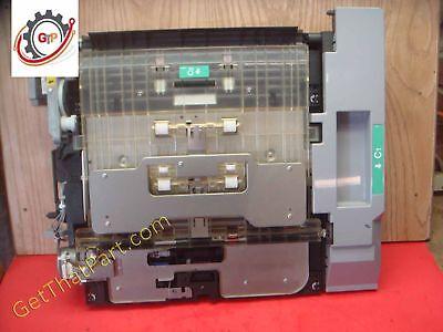 Kyocera Mita KM-6030 KM-6080 C1 C2 Deck Feed Feeder Assembly