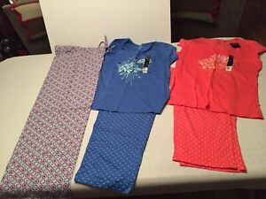 Women's clothes - size small NWT