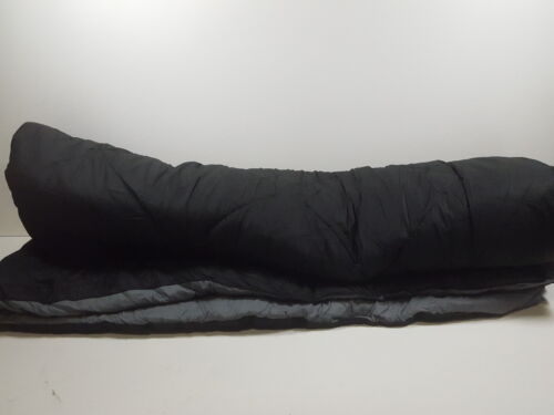 Sleep Restoration Goose Down Alternative Comforter -