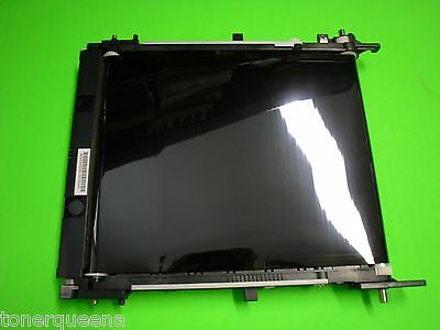 Konica Minolta MagiColor 3730 4750 4750dn 4750en Printer Transfer Belt A1480Y1