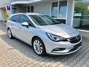 Opel Astra K 1,6 CDTi ST Business* S/S+LED Matrix*
