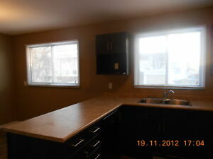 Spacious 3 Bedroom in Windsor Park Available June 1st!
