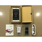 NEW Samsung Galaxy S5 SM-G900-16GB-White UNLOCKED GSM Smartphone AT&T VERIZON