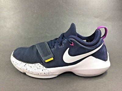 Shoes Nike Basketball Shoes Size 7 4 Trainers4Me