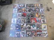 PS3 games console Ashmore Gold Coast City Preview
