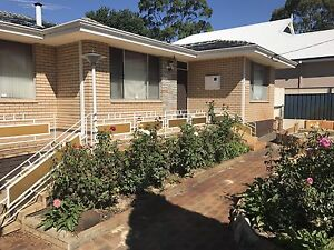 House to rent Yokine Stirling Area Preview
