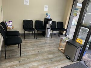 Medical Clinic for Sublease /sale