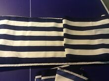 Table Runners 8 m wedding decoration Mount Riverview Blue Mountains Preview