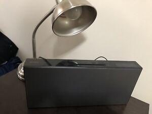 Sony Radio Music Stereo System
