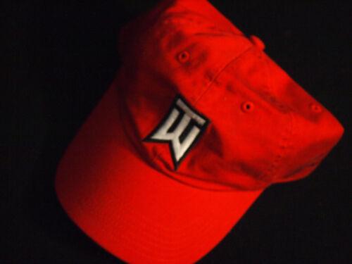 2006 Buick Lucerne Sports Event Sponsor  Baseball Cap Hat