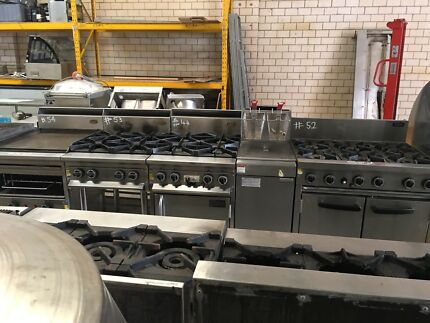 kitchen various equipment for sale miscellaneous goods gumtree