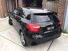 Mercedes c200 cdi Dandenong South Greater Dandenong Preview