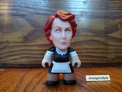 The American Horror Story Collection Titans Vinyl Figures Moira O'Hara 2/18 ()