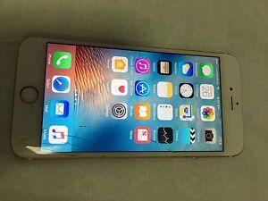iPhone 6S PLUS 16GB Rose Gold Jandakot Cockburn Area Preview