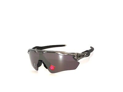 Oakley Radar EV Path 9208-82 Gray Ink Prizm Road Black Sunglasses for sale  Shipping to India