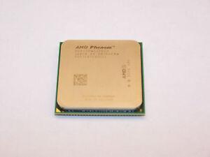 AMD-Phenom-X3-8450-2-1-GHz-Triple-Core-HD8450WCJ3BGH-Processor