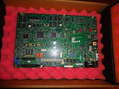 Markem Imaje Main Board 9020 Printer Parta27780-c Tested Used