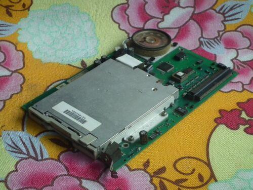 Agilent E4401-60319 Floppy
