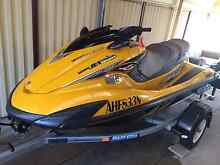 2013 yamaha FZS   URGENT SALE!!!! Greenacre Bankstown Area Preview