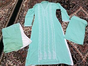 New linen dress Cranbourne Casey Area Preview