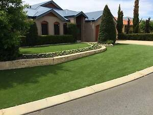 Cheap Artificial Grass Offcuts & Specials Bibra Lake Cockburn Area Preview