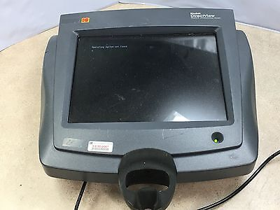 Kodak Directview Monitor 9500112 As-is