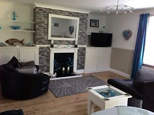 whitby-Holiday-let-3rd-June-3-nights-Sleeps-6-FREE-WIFI