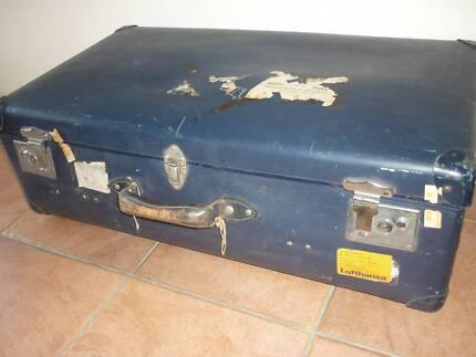 travel luggage in Tasmania | Gumtree Australia Free Local Classifieds