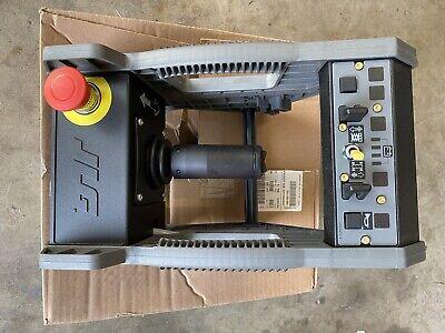 Jlg Control Box New Genuine Oem Part 1001091153 -scissor Lift 1930 20302646