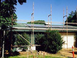 scaffold in toowoomba region qld gumtree australia free
